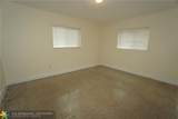3001 10th Ave - Photo 14