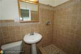 3001 10th Ave - Photo 15