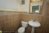 3001 10th Ave - Photo 16