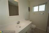 3001 10th Ave - Photo 17
