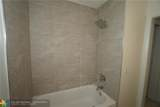 3001 10th Ave - Photo 18