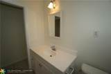 3001 10th Ave - Photo 19