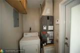3001 10th Ave - Photo 20