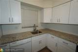 3001 10th Ave - Photo 23