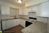 3001 10th Ave - Photo 24