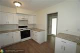 3001 10th Ave - Photo 25