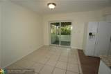3001 10th Ave - Photo 28