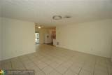 3001 10th Ave - Photo 29