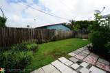 3001 10th Ave - Photo 31