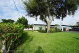 3001 10th Ave - Photo 7