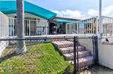 4451 27th Ave - Photo 40