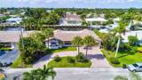 4451 27th Ave - Photo 44