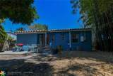 1437 6th Ave - Photo 14