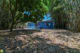 1437 6th Ave - Photo 15