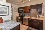 1437 6th Ave - Photo 4