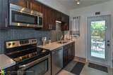 1437 6th Ave - Photo 6
