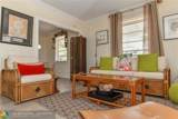 1437 6th Ave - Photo 8