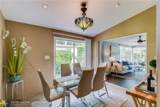 1514 20th Ave - Photo 10