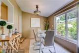 1514 20th Ave - Photo 11