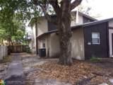 5931 23rd St - Photo 1