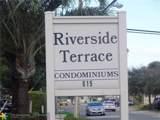 615 Riverside Dr - Photo 2