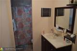 2872 55th Ave - Photo 10