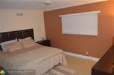 2872 55th Ave - Photo 12