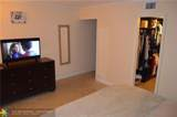2872 55th Ave - Photo 13