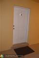 2872 55th Ave - Photo 14