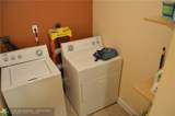 2872 55th Ave - Photo 5