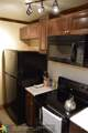 2872 55th Ave - Photo 6