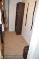 2872 55th Ave - Photo 8