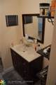 2872 55th Ave - Photo 9