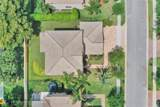 4488 183rd Ave - Photo 2