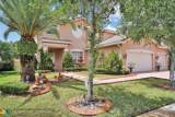 4488 183rd Ave - Photo 6