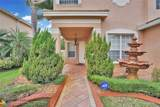 4488 183rd Ave - Photo 8