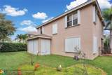 4488 183rd Ave - Photo 9