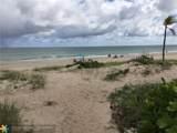 4228 Ocean Dr - Photo 4