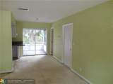 1448 10th St - Photo 11