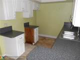1448 10th St - Photo 14