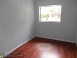 1448 10th St - Photo 21