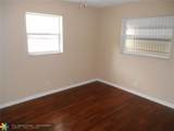 1448 10th St - Photo 22
