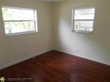 1448 10th St - Photo 23