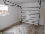 1448 10th St - Photo 27