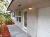 1448 10th St - Photo 4