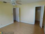 3272 42ND ST - Photo 28