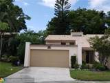 3419 Lime Hill Rd - Photo 2