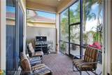 7752 124 Terrace - Photo 26