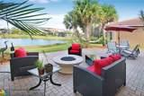 7752 124 Terrace - Photo 28