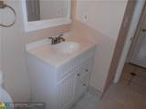 2613 54th St - Photo 15